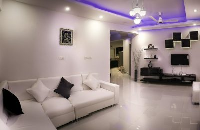 Ako sa osamostatniť a nájsť si vysnívaný byt? Tipy a rady